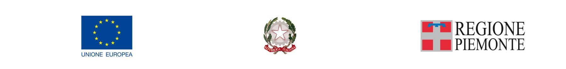 Logo FSE header